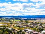CRCO - Castle Rock, CO