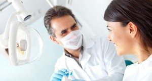 Preventing gum disease starts with good oral hygiene