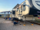 RV Rental Denver